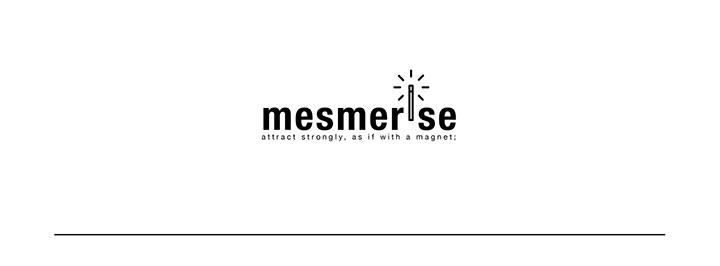 Mesmerise - SwO magazine