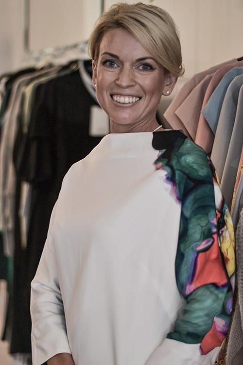Inga Baužienė