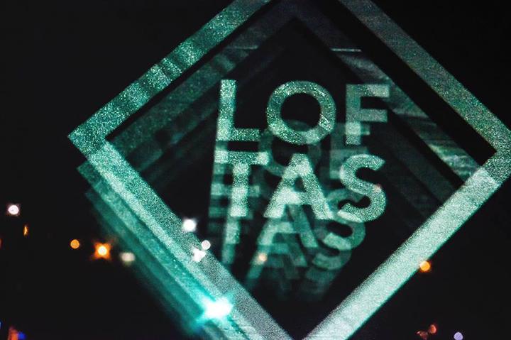 Loftas Fest 2016