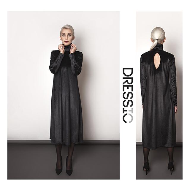 Dressic