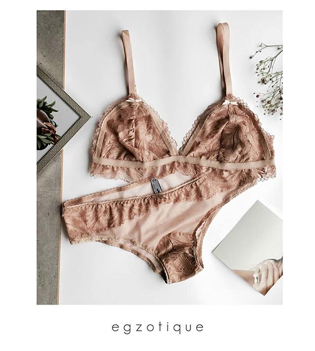Egzotique