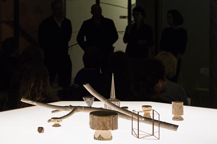 57-oji Venecijos bienalė