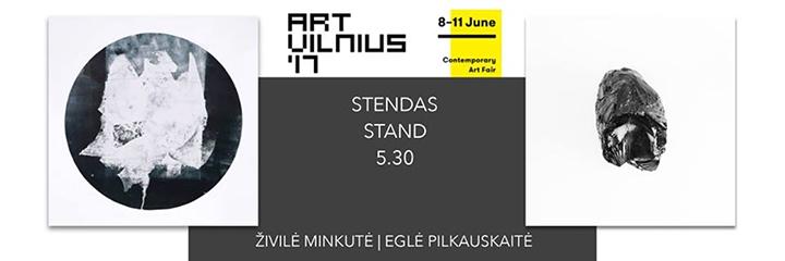 ArtVilnius'17