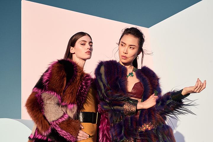 Fur Europe