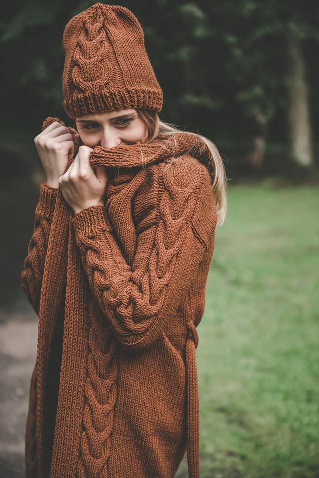T-Knit