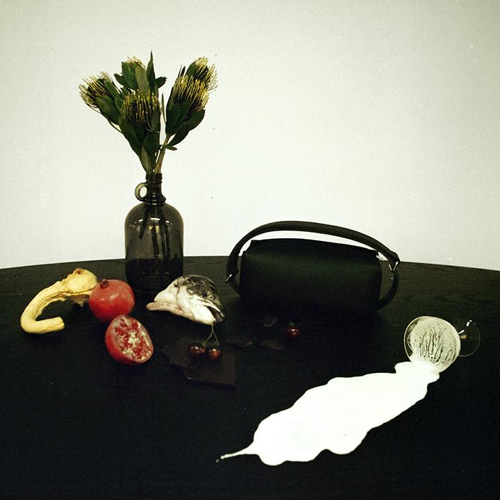 erikahoc - Silver Ratio