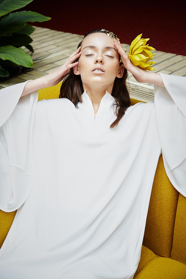 Narcizas – Rimantė Rimgailaitė