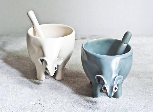 Pho ceramics