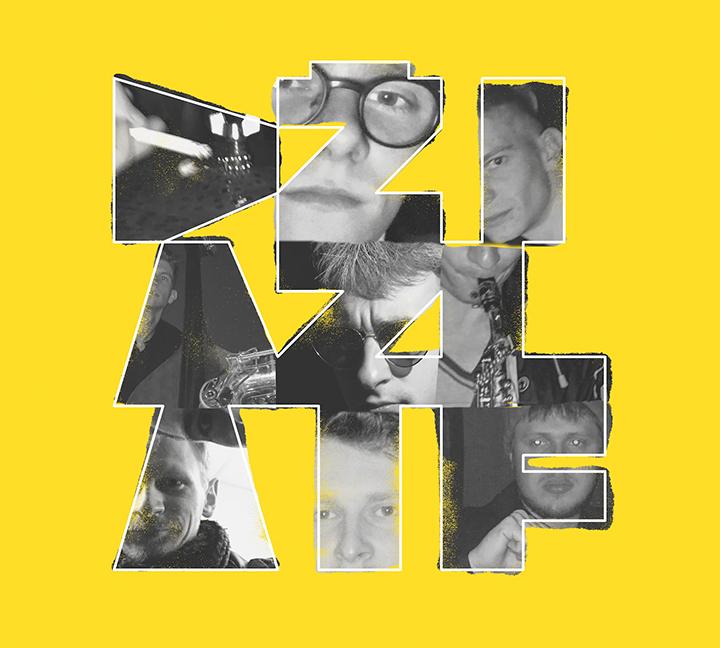 Džiazlaif – SwO magazine