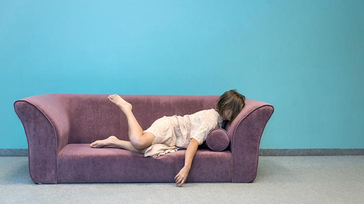 Projektas, subalansuotas sofoms, bet draugiškas ir žmonėms