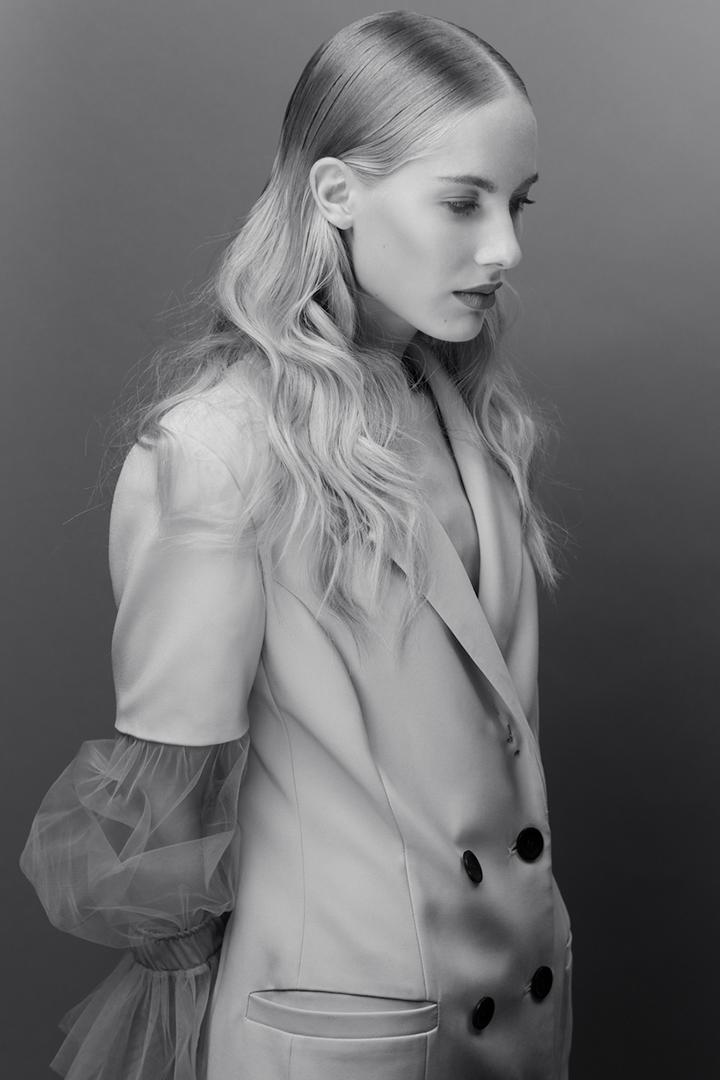 Lauren McCowan