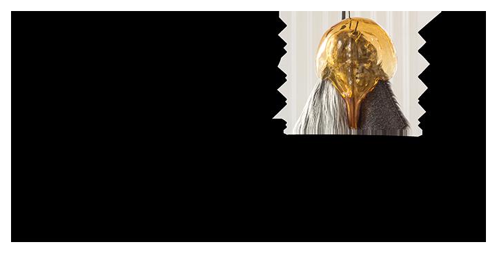 Medūzos kraustos