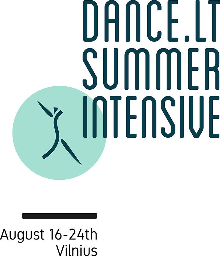 Dance.lt Summer Intensive