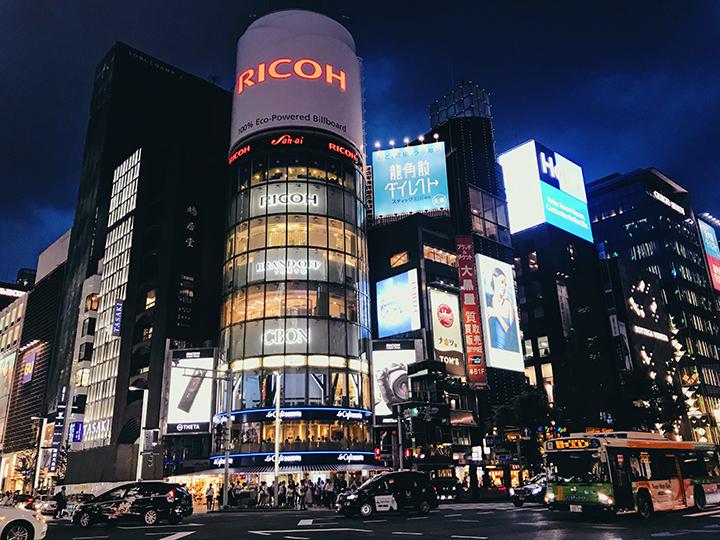"""Rankinių prekės ženklas """"kARTu"""" sulaukė pasisekimo Japonijoje"""