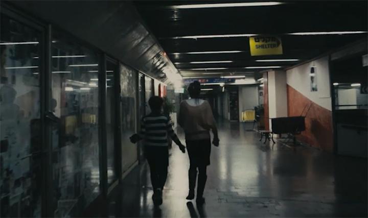 Kino mokyklų dvikova Vilniaus dokumentinių filmų festivalyje