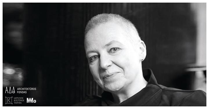 Catherine Slessor | Keista architektūros kritikos mirtis