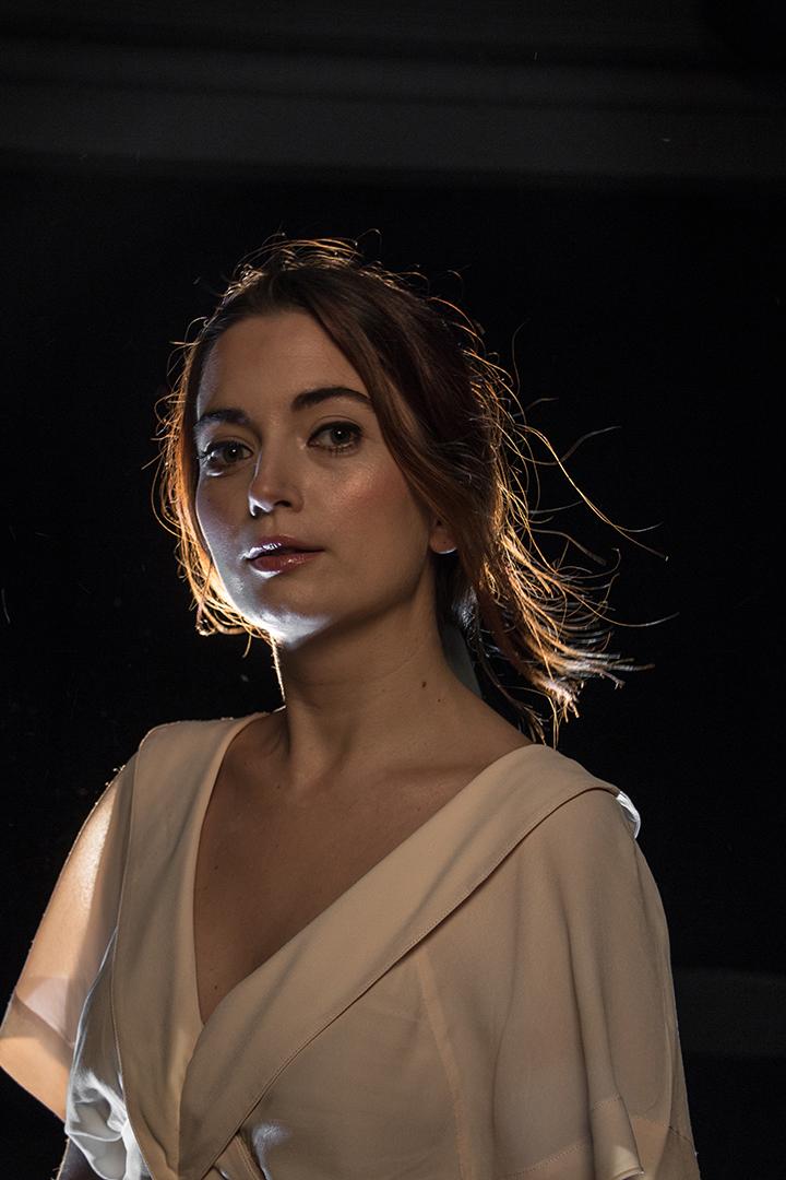 Clotilde Solange Rigaud