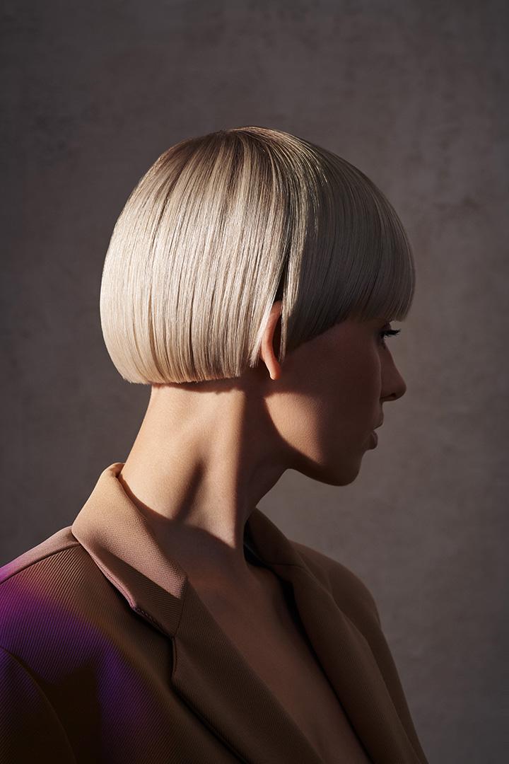 SUNLIGHT plaukų tendencijos ir kokybė su ATWINS