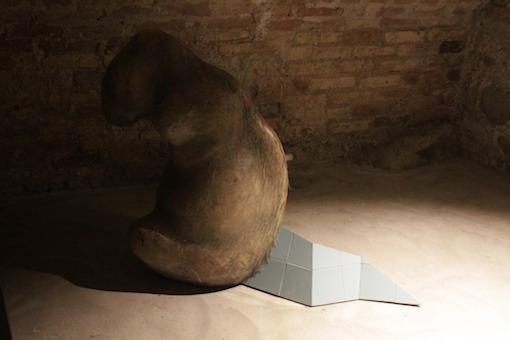 Nerijus Erminas, Kai manęs nėra, 2010