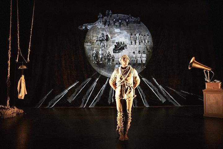 """""""Naujasis Baltijos šokis"""" iš gegužės keliasi į lapkritį"""