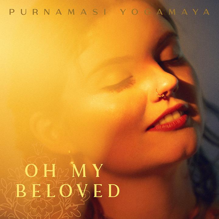"""""""Purnamasi Yogamaya"""" kviečia klausytis naujo albumo"""