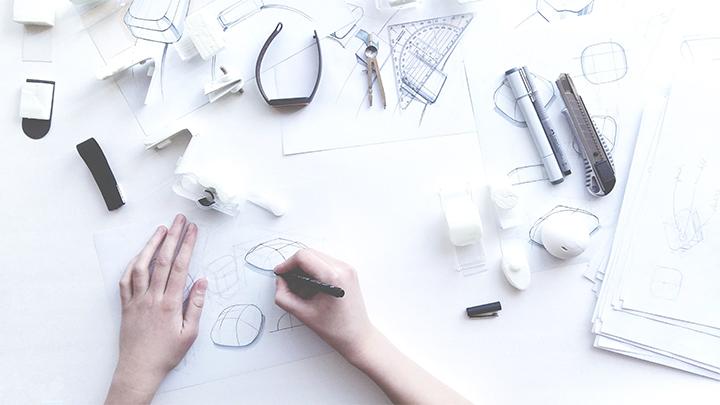 Lietuvos dizaineriai dalijasi įžvalgomis apie dizainerio specialybę