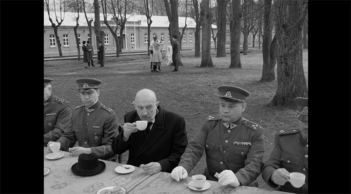 """Nova Lituania"" atvers šalies kino teatrus"