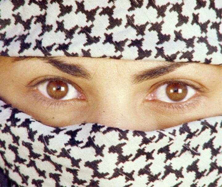 Pirmą kartą Lietuvoje – Palestinos kino kūrėjo filmų retrospektyva