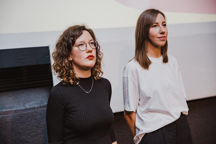 Vilniaus dokumentinių filmų festivalis prasidėjo
