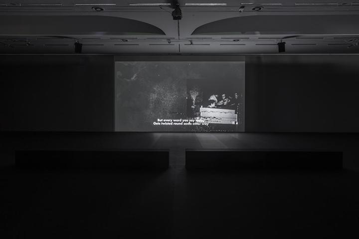 """""""Centre Pompidou"""" įsigijo net du žymaus lietuvių kūrėjo darbus"""