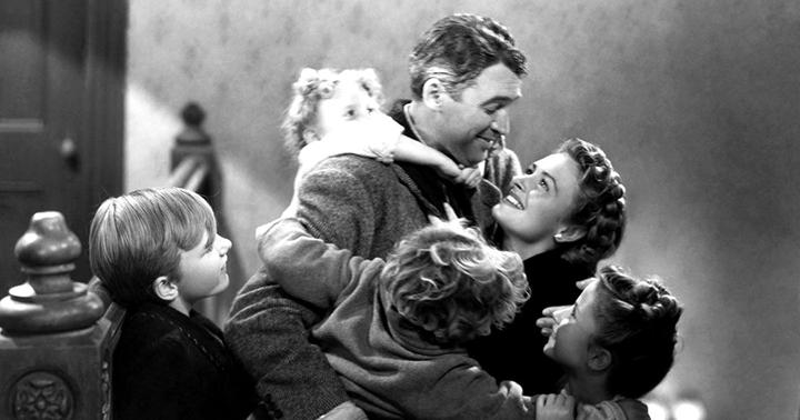 Netradicinis Advento kalendorius kino mylėtojams – kasdien po naują filmą