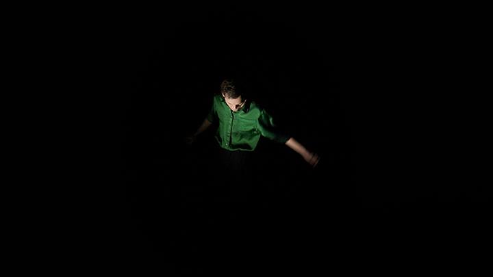 """""""Kabloonak"""" klipe – trijų žmonių komanda ir šokanti kino kamera"""