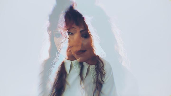 Freya Alley: mes kiekvieną rytą kuriame save iš naujo