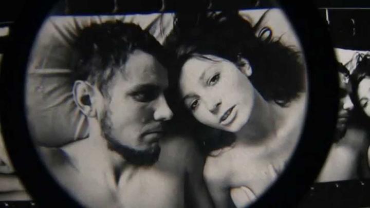 Kultinė erotika, įsimintiniausi festivalių filmai ir pasakojimai apie menininkus sovietmečiu