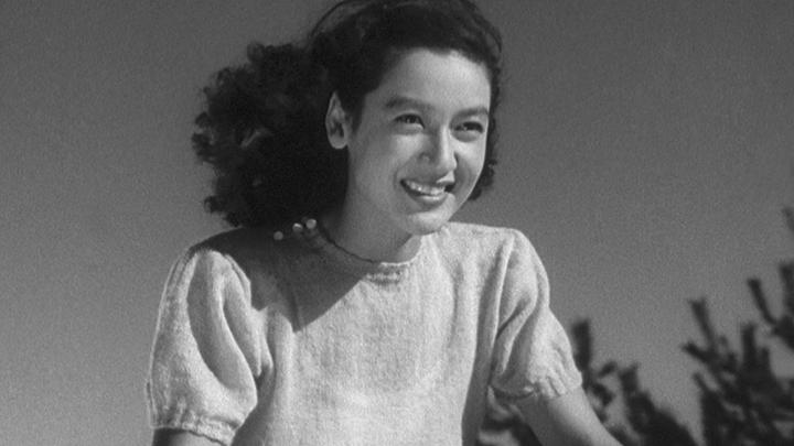 """Vakarui su kino klasika – Godard'o """"Gyventi savo gyvenimą"""" ir Ozu darbai"""
