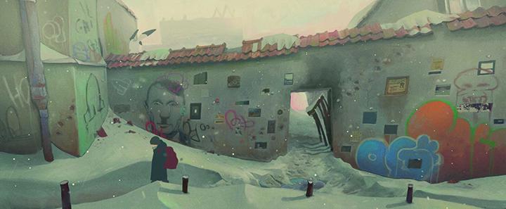 """""""Laisvas kinas"""" kviečia žiūrėti lietuvišką kiną ir diskutuoti apie jį"""