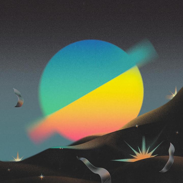 """""""Planeta Polar"""": pirmasis singlas, būsimas albumas ir sutartis su Meksikos ir UK leidybos kompanija"""