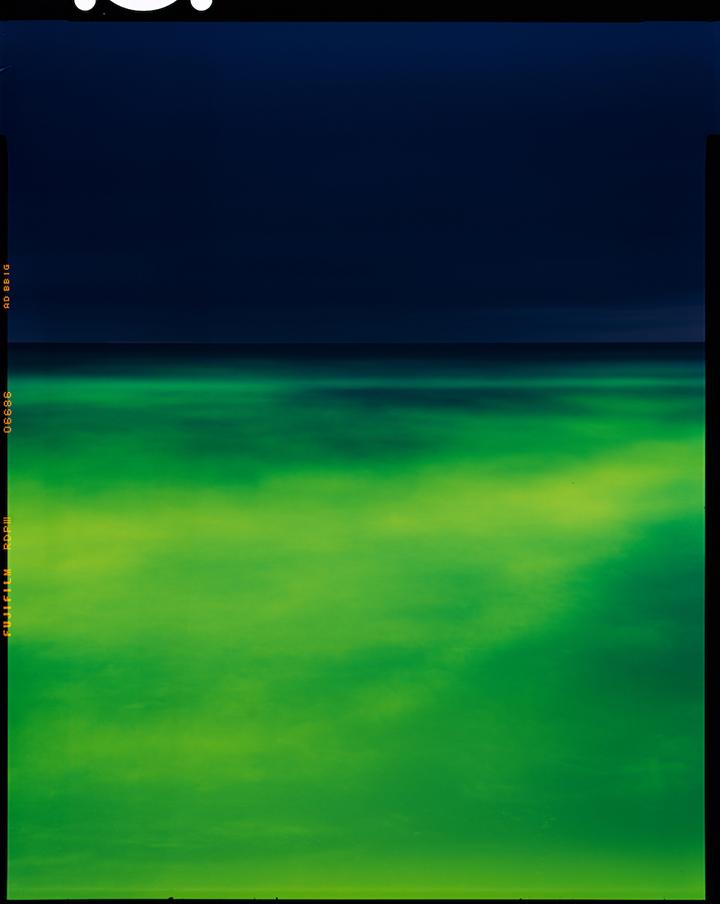 """""""Meno Nišoje"""" – vieno prestižiškiausių pasaulyje fotografijos konkursų laureato Pauliaus Makausko paroda"""