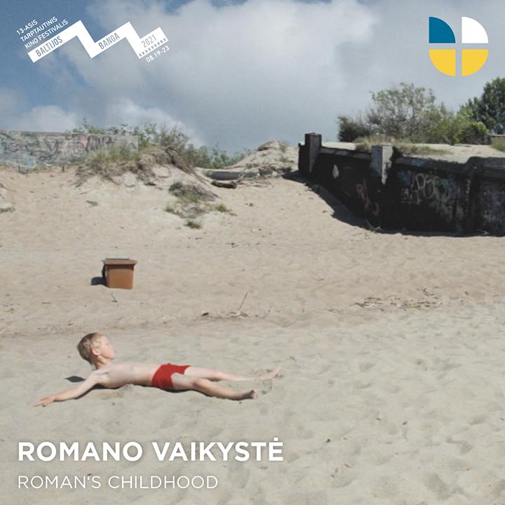 """Artėja kasmetinis kino festivalis """"Baltijos banga"""""""
